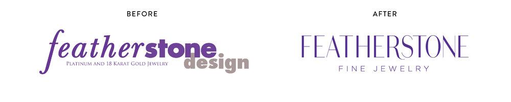 featherstone_logo_BA.jpg