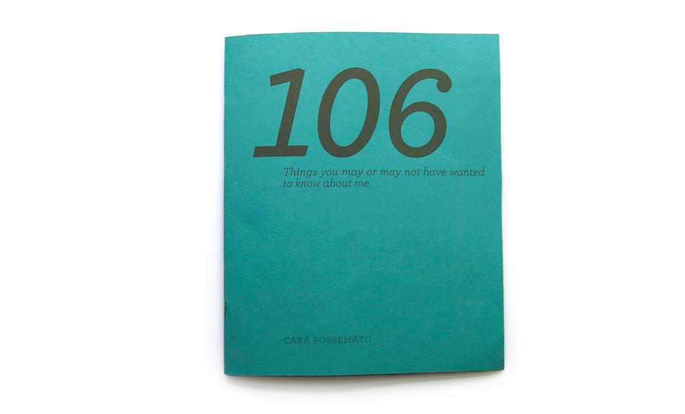 106_cover.jpg