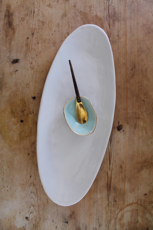 Platter | www.hungryinlove.com