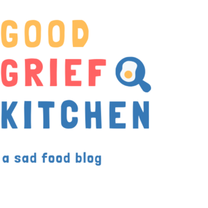 Good Grief Kitchen