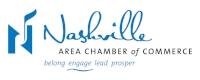 NashvilleChamber logo.jpg