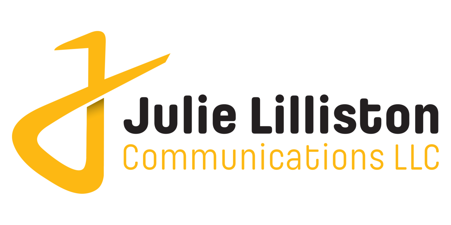 Julie Lilliston Communications LLC