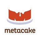 metacake.jpg
