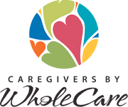 whole care.jpg