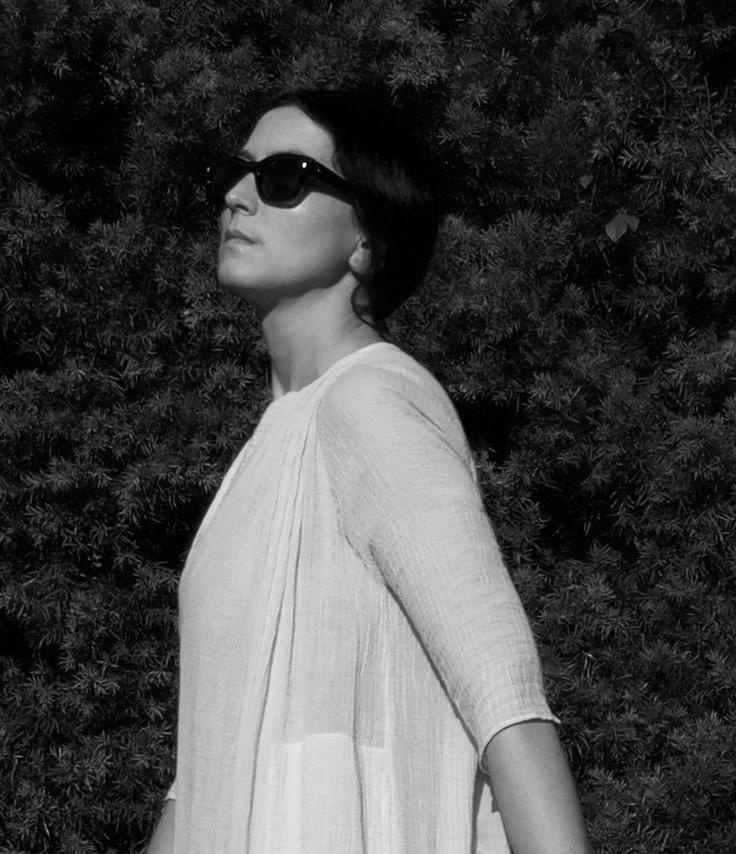 sunday_sahara_dress_06.png