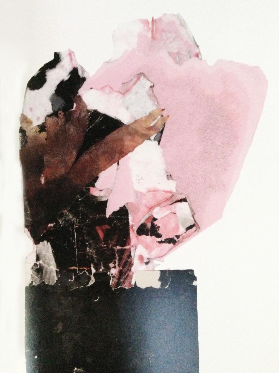sunday_pink_sculpture_01.png