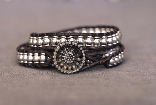 Kristie's Bracelets
