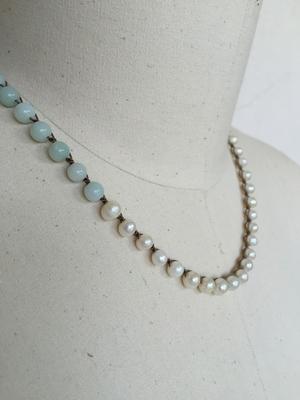 """Unique Gemstones(19"""")"""