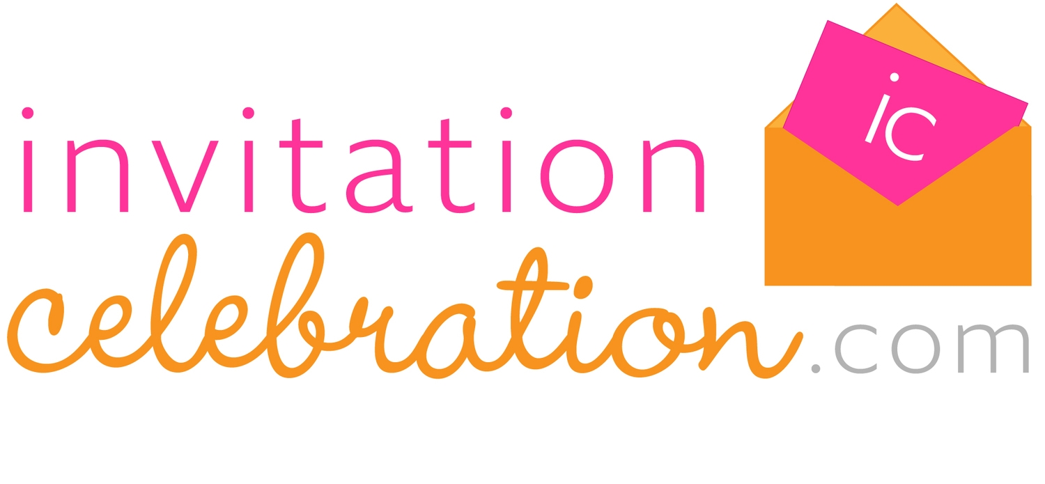 InvitationCelebration.com
