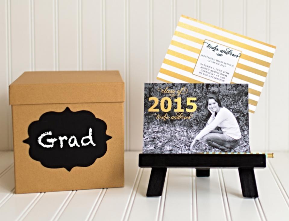2015graduationinvitations