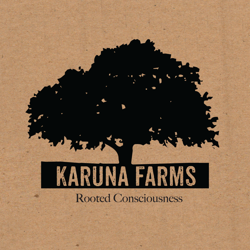 Karuna-Farms-Logo-2-6.png