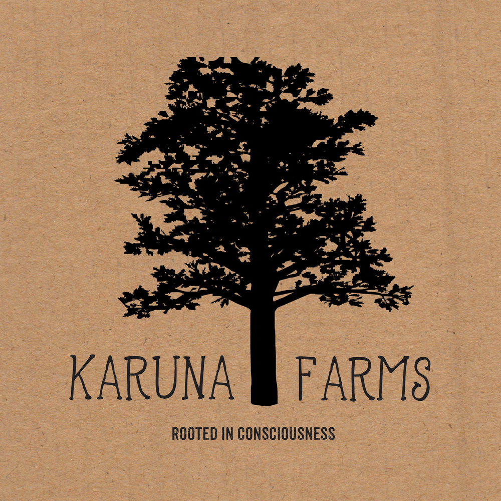 Karuna-Farms-Logo-2-8.png