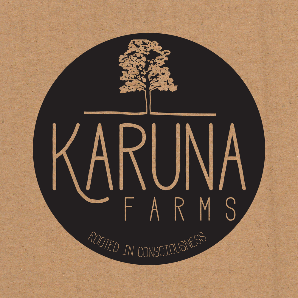 Karuna-Farms-Logo-2-1.png