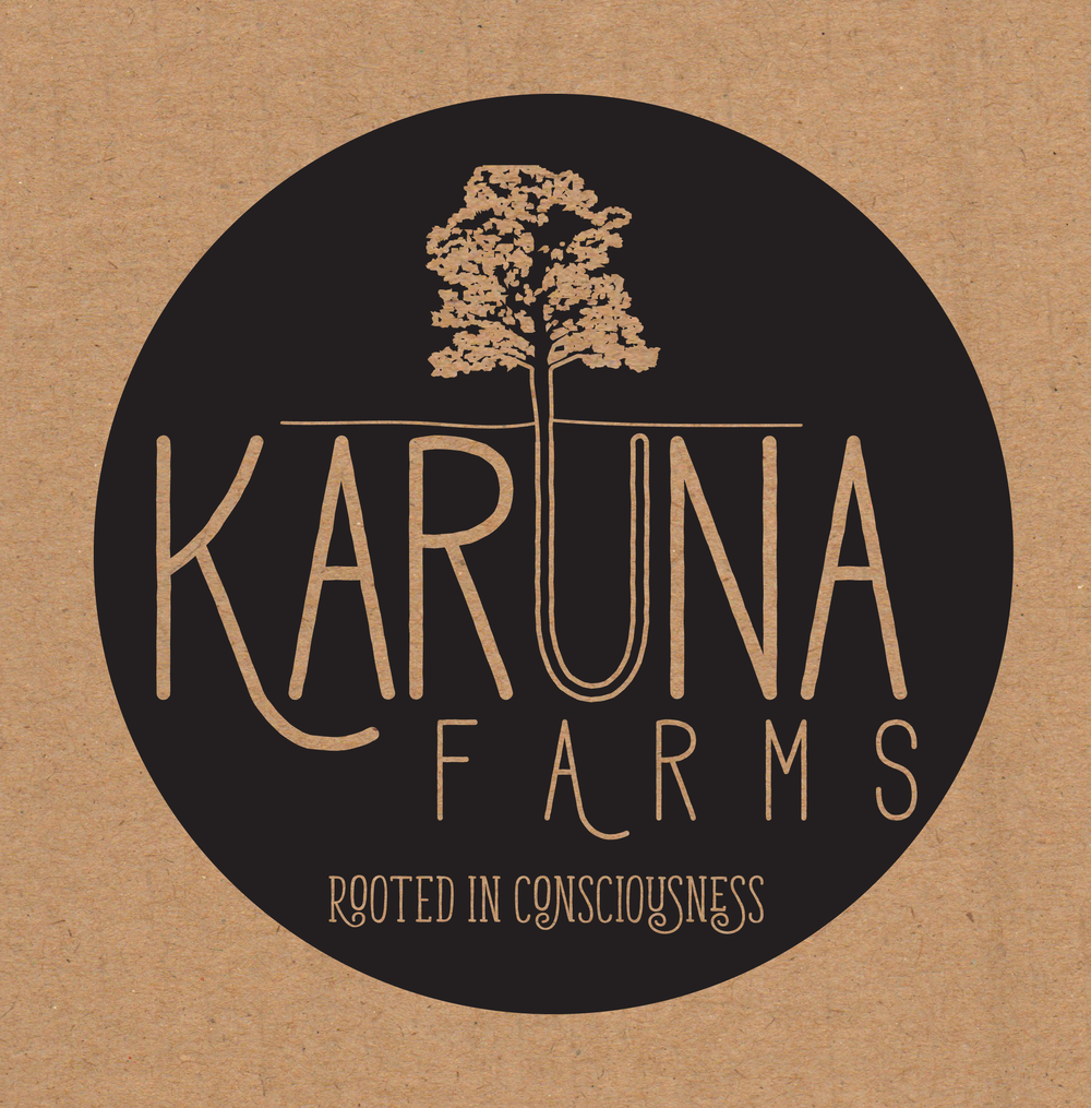 Karuna-Farms-Logo-2-9.png
