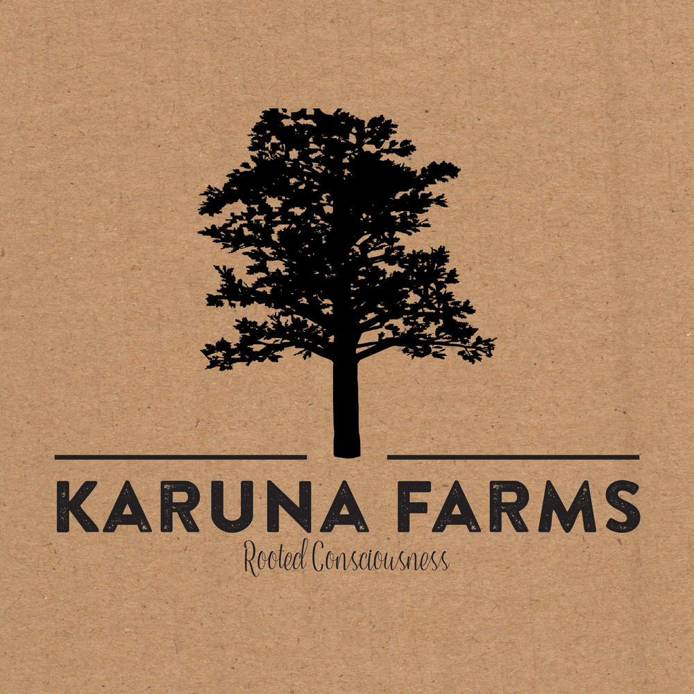 Karuna-Farms-Logo-2-2.png