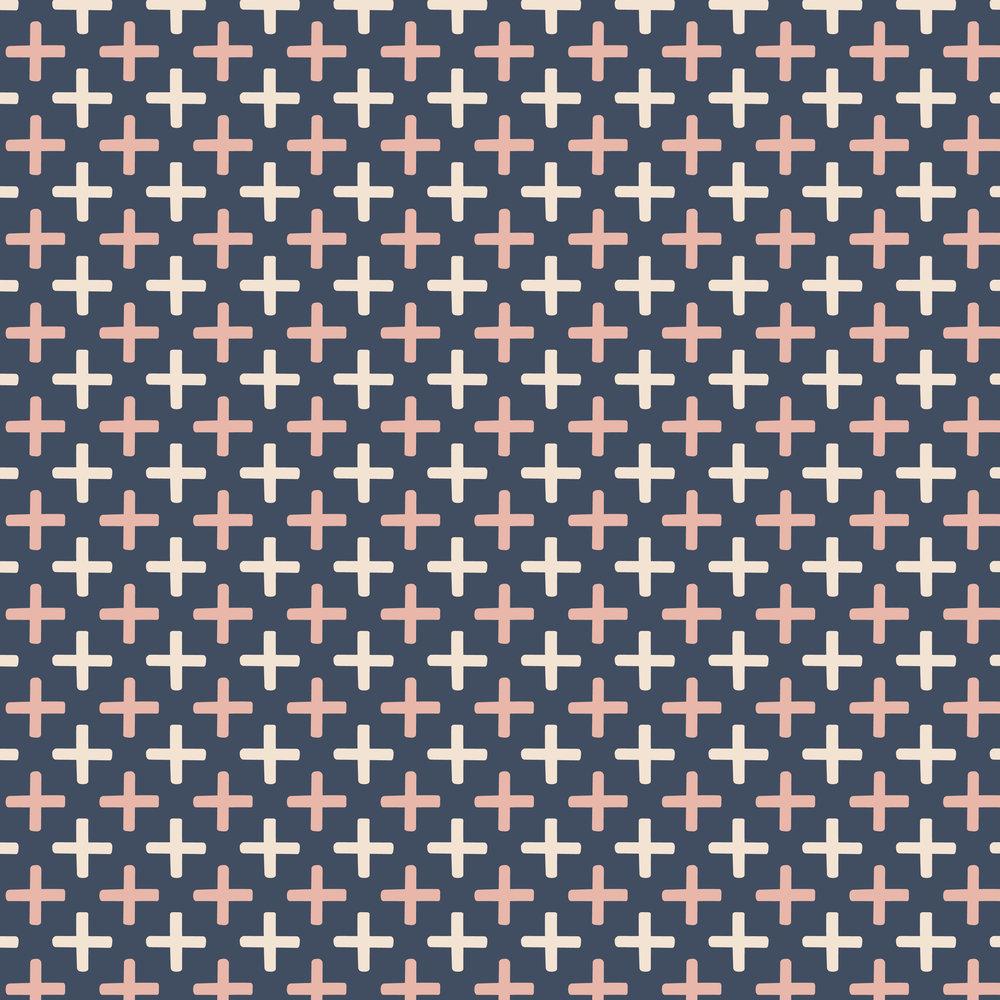 MODpaper_NavyCoral-07.jpg