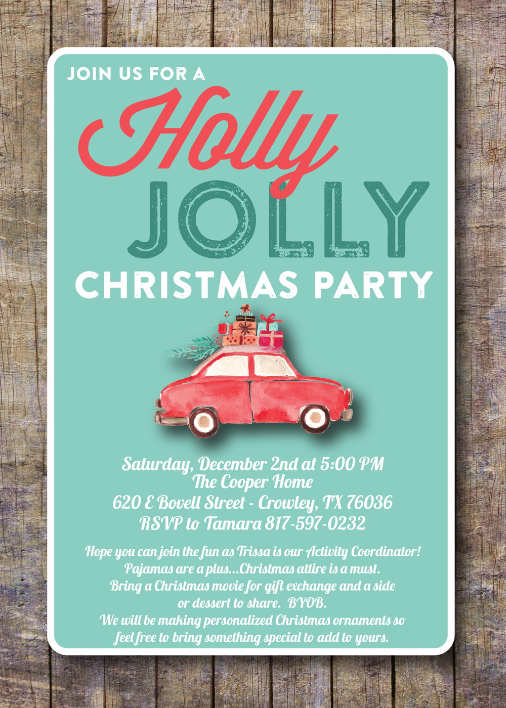 Holly-Jolly-Vintage-Car-Rustic---Cooper.png