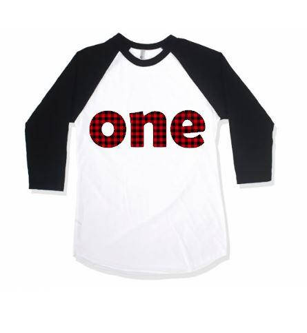 Buy this adorable shirt for your birthday boy now from Etsy shop: The Cutest Cottons
