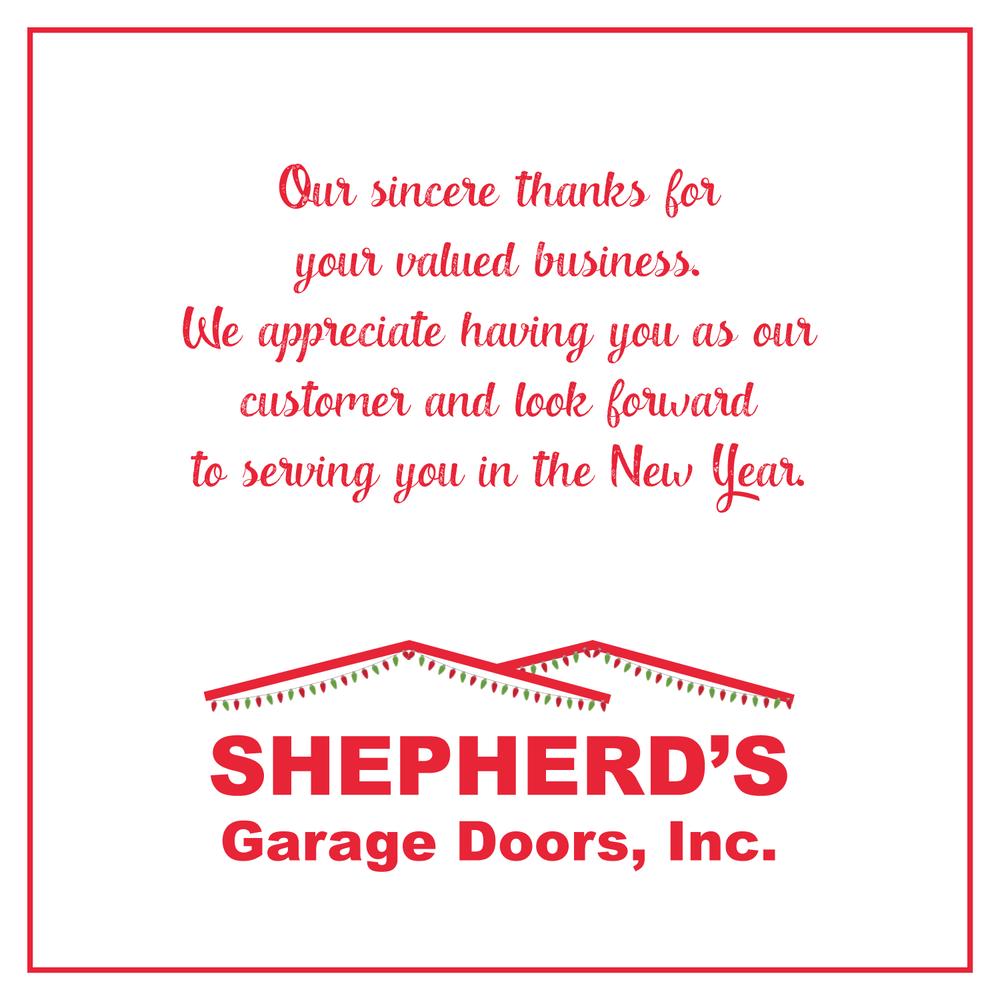 Shepherds-Garage-Doors-Holiday-Card-3.png
