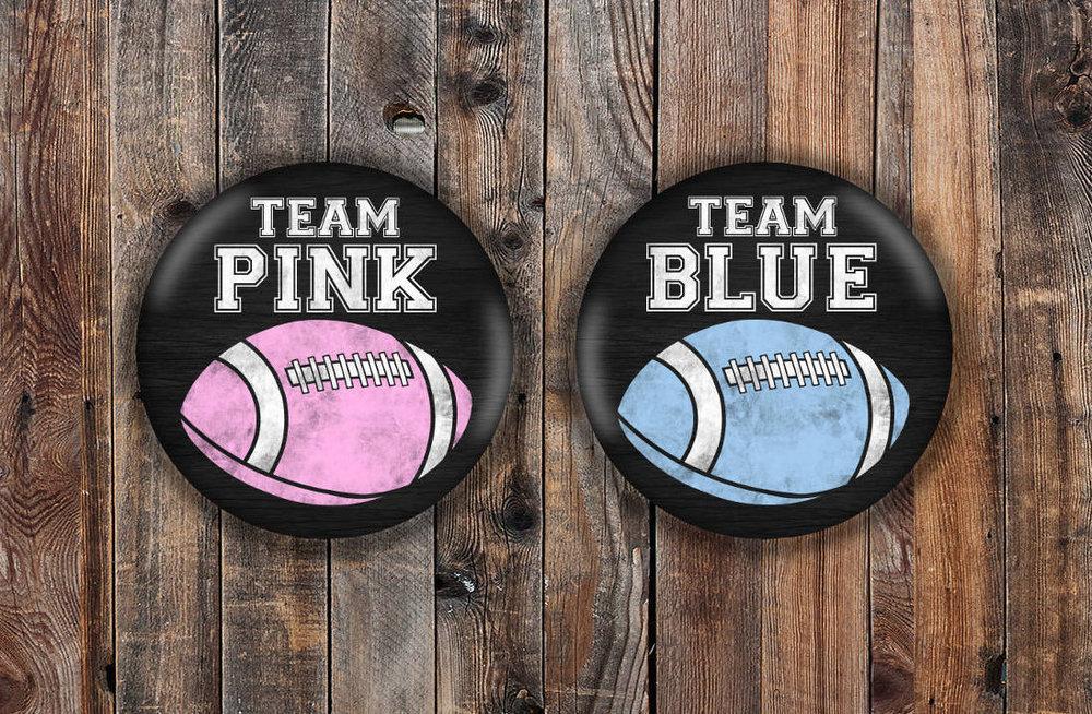 football gender reveal pins.jpg