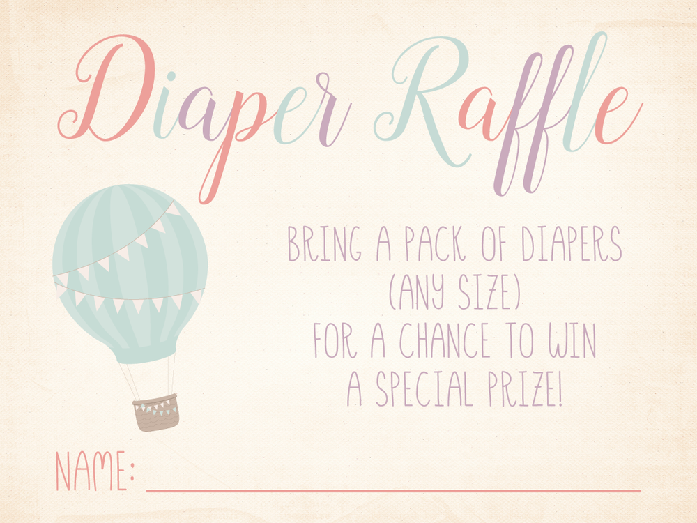 Hot-Air-Balloon-Diaper-Raffle-Ticket-vintage.png