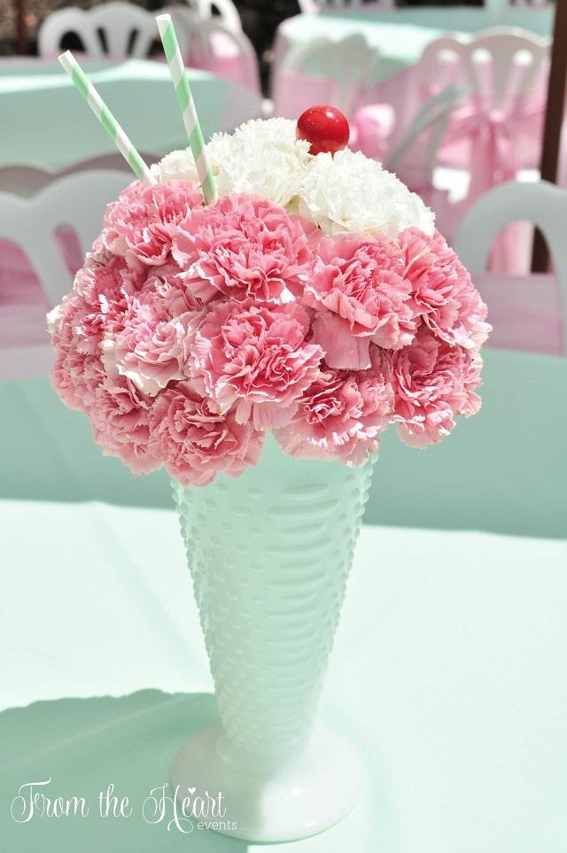 ice cream bouquet.jpg