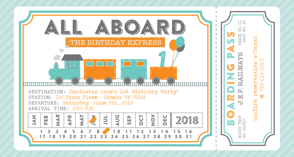 All-Aboard-Train-Ticket-Turq-Gray-NEW---Peattie.png