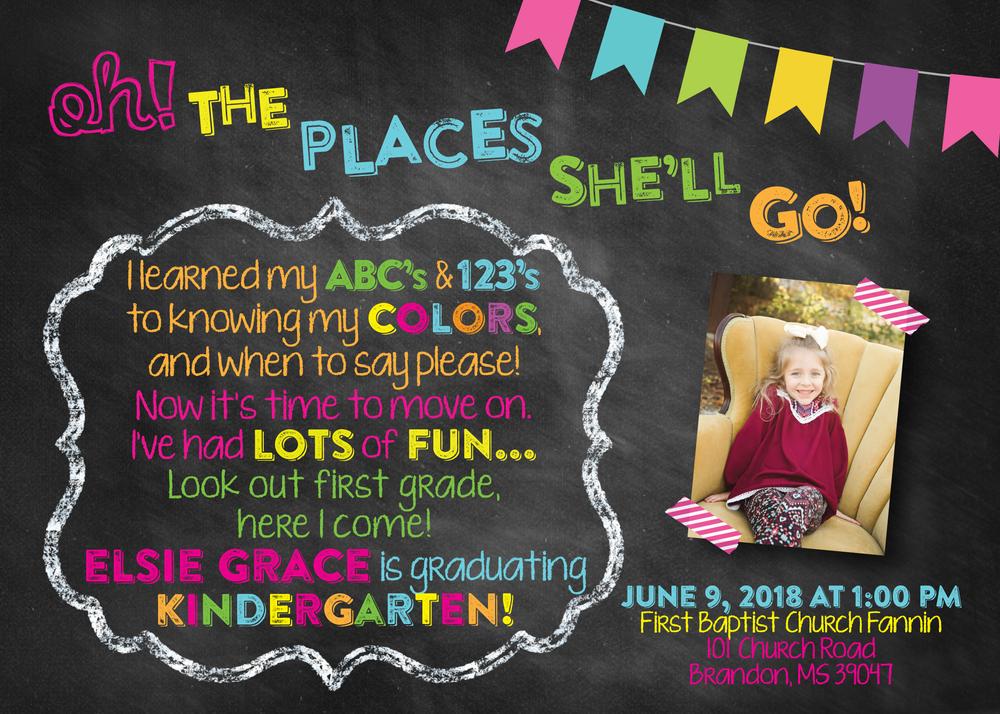 Dr-Seuss-Chalkboard-Kindergarten-ABC---Fairchilds.png