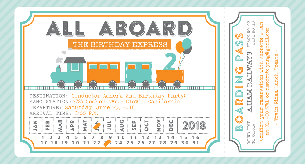 All-Aboard-Train-Ticket-Navy-Red-Blue-TWO-TWO-ETSY---Stayman.png