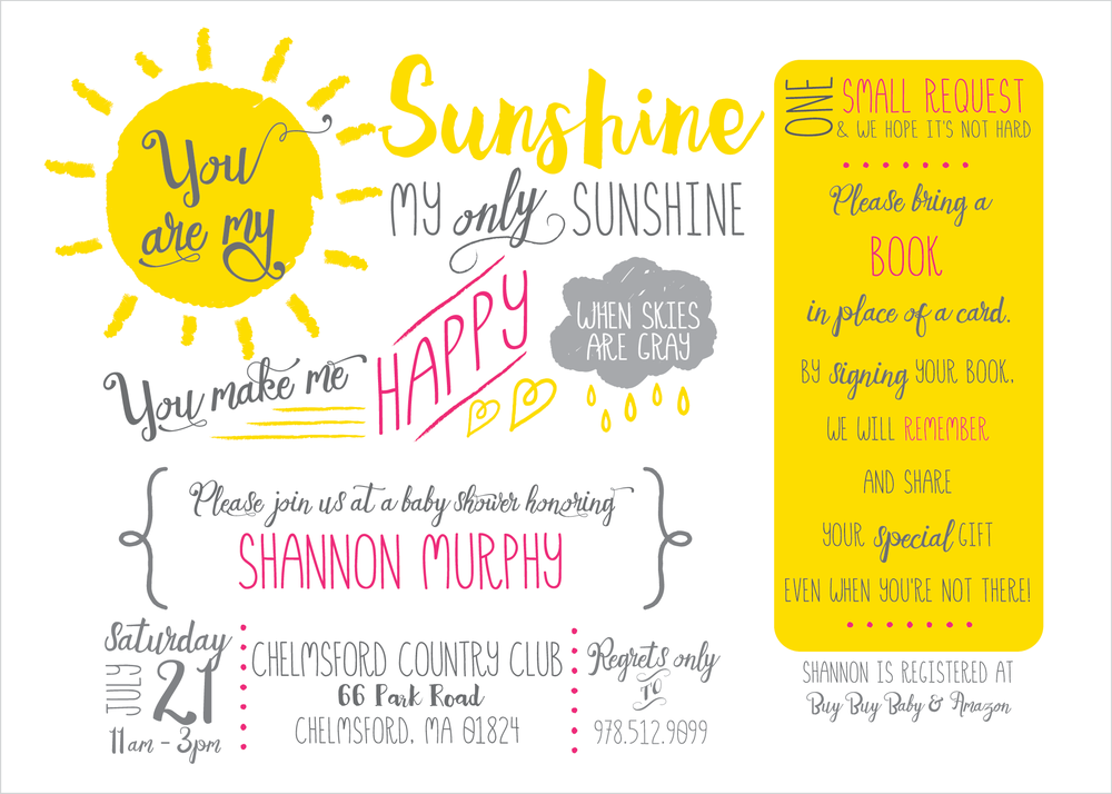 Sunshine-and-Books-ETSY---Dotsy.png