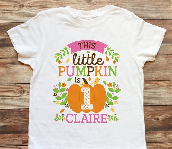 little pumpkin shirt.jpg