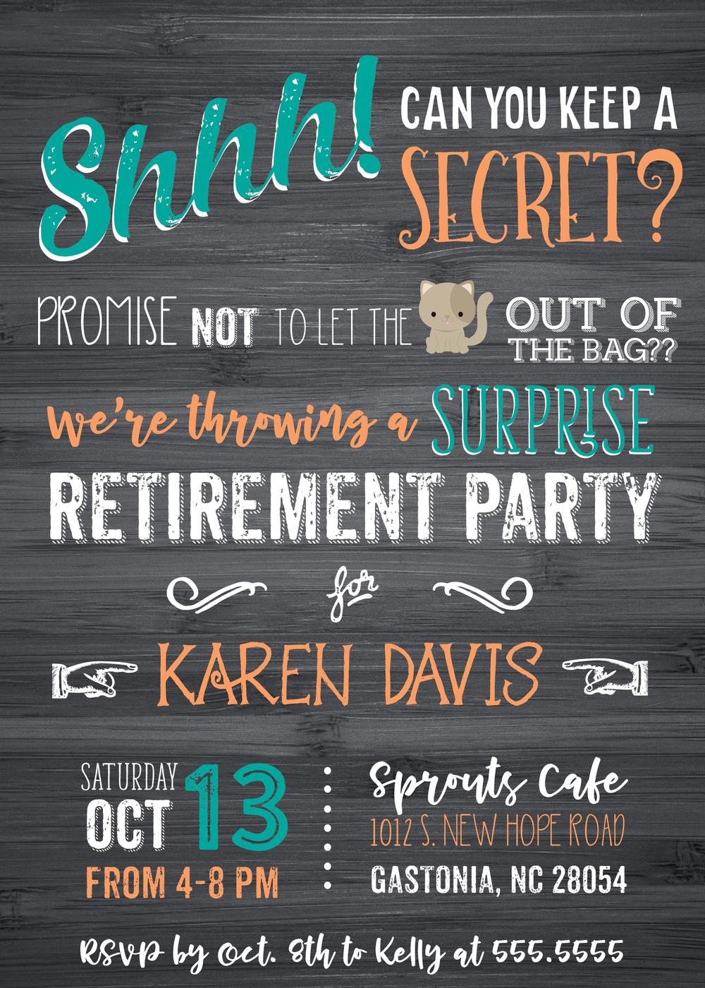Retirement-Party-Secret.png