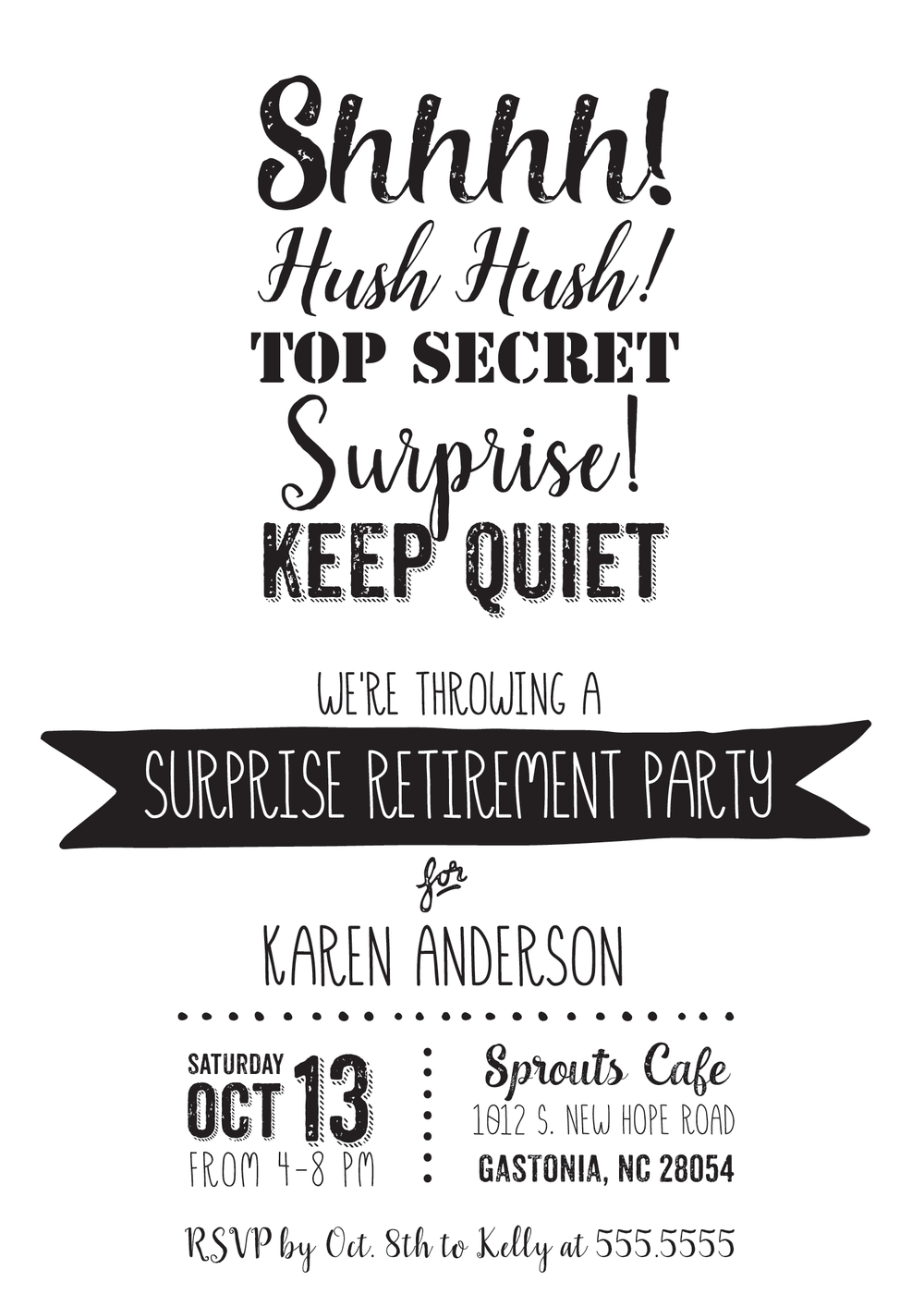 Retirement-Secret-Words.png