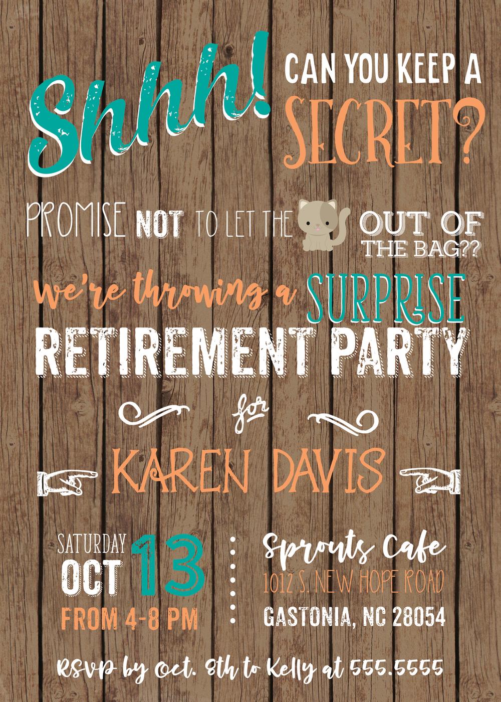 Retirement-Party-Secret-WOOD.png