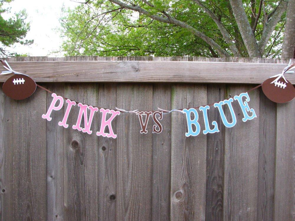 pink vs blue banner.jpg