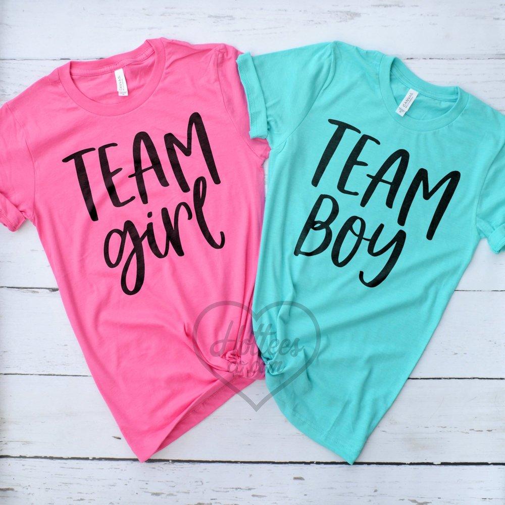 team pink shirt.jpg