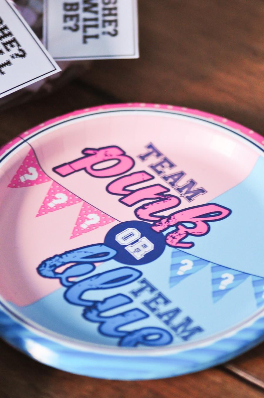 team pink plates.jpg