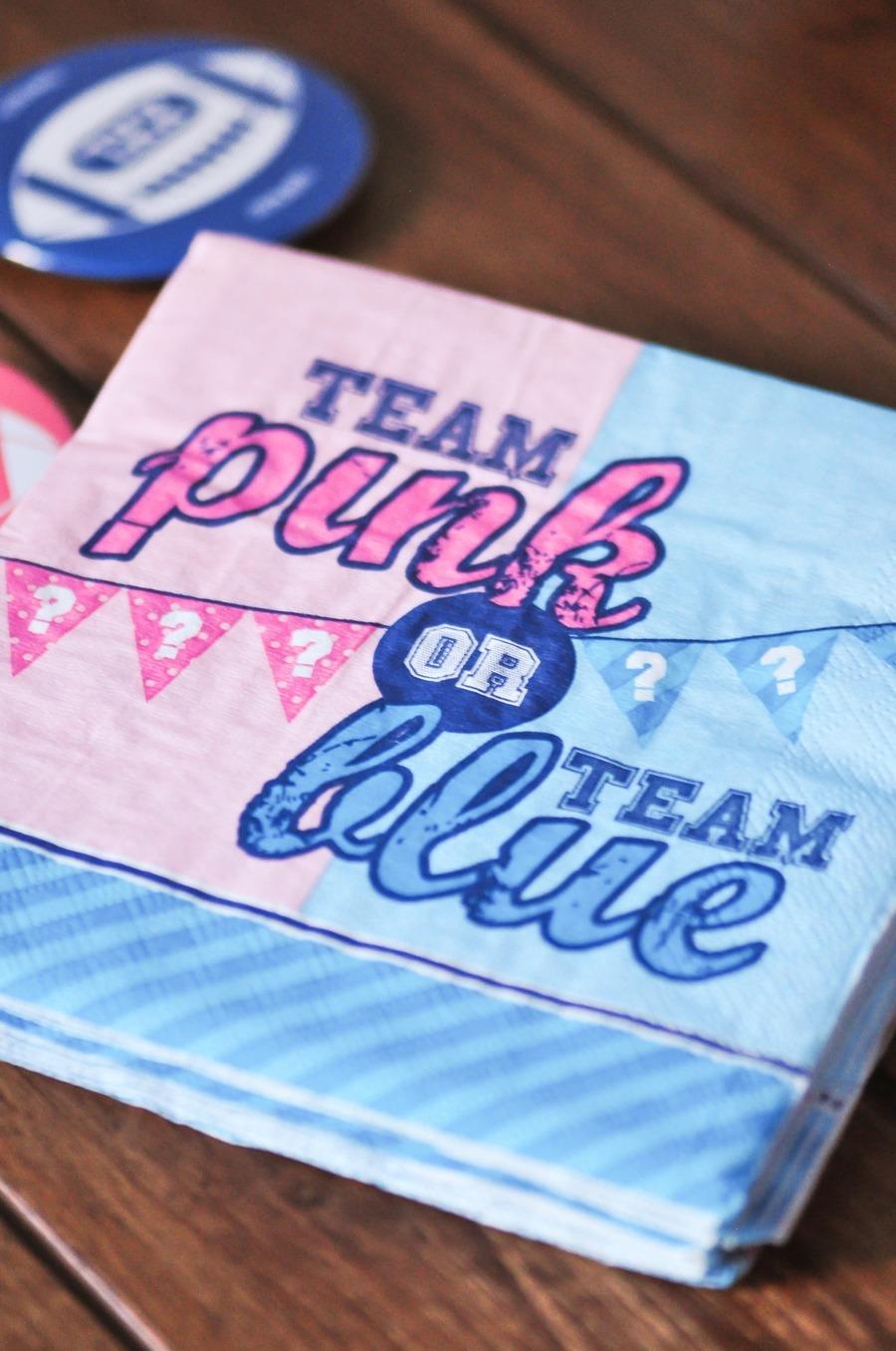 team pink napkins.jpg