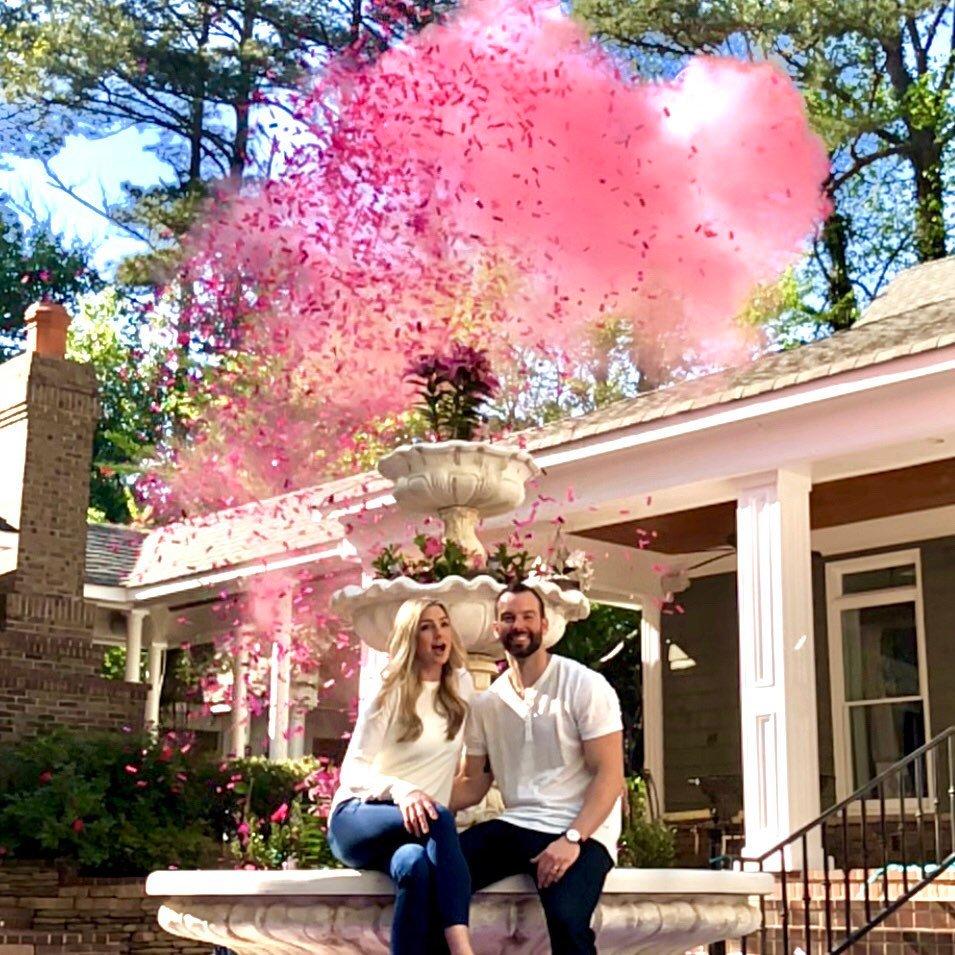 pink confetti.jpg
