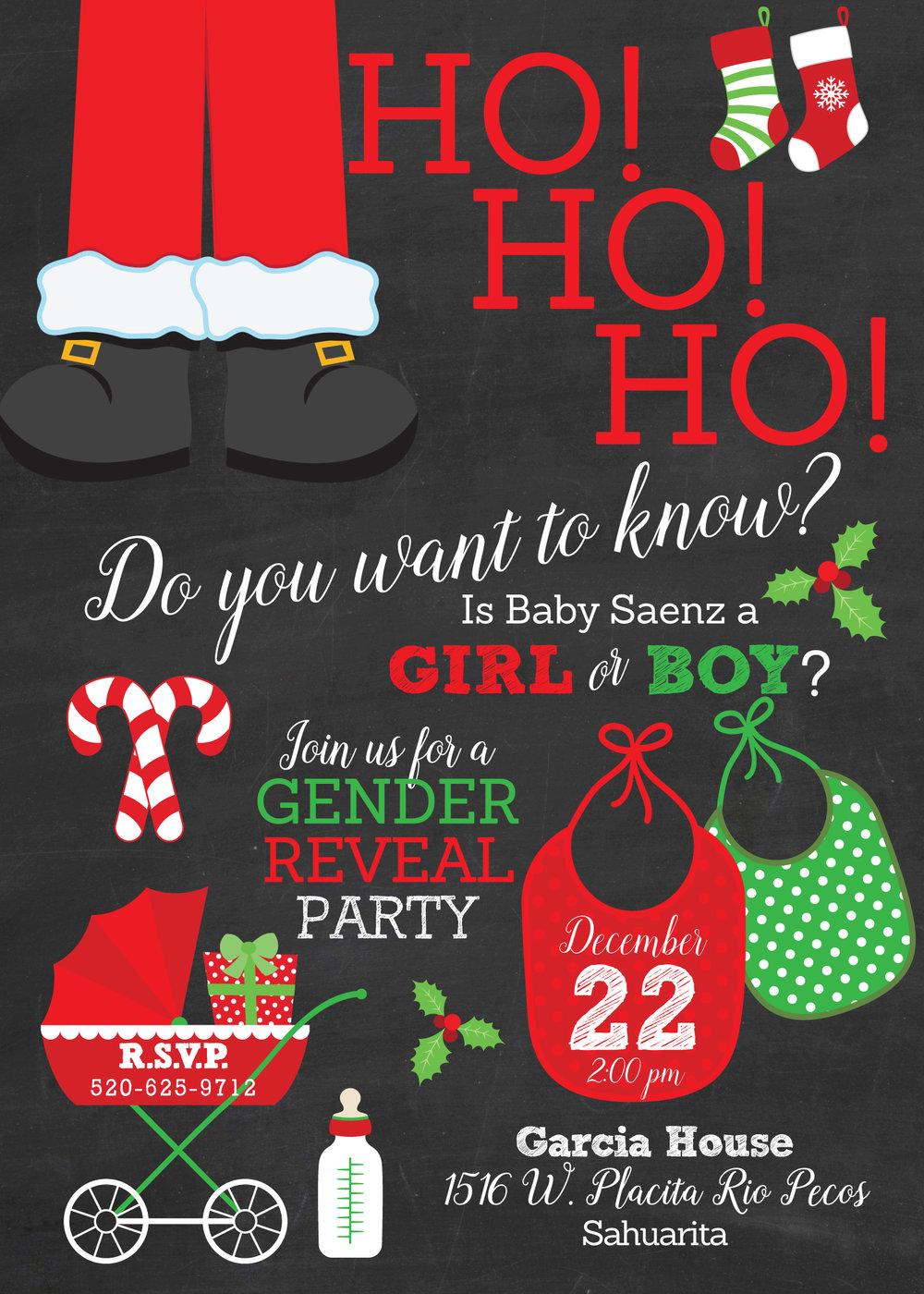 Christmas-Gender-Reveal-ETSY---Saenz.jpg