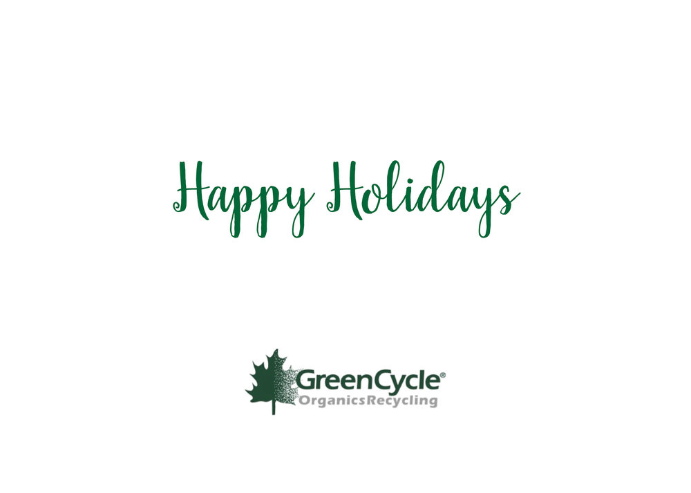 Greencycle2018Holiday-2.jpg