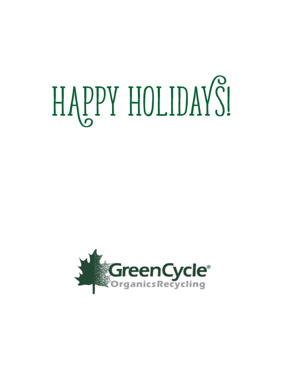 Greencycle2018-DWL-BACK.jpg