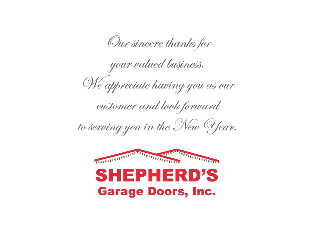Shepherds-Garage-Doors-Holiday-Card-2018-2.png