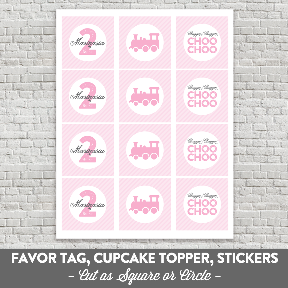 All-Aboard-TOPPERS-PINK-GRAY.png