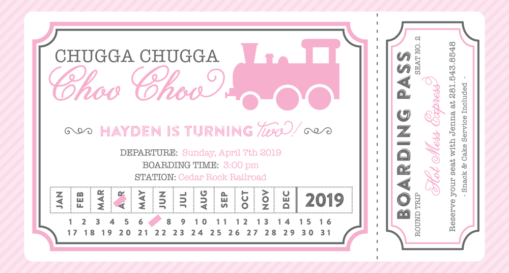 All-Aboard-Train-Ticket-Pink-Gray-ETSY---Johnson-1.png