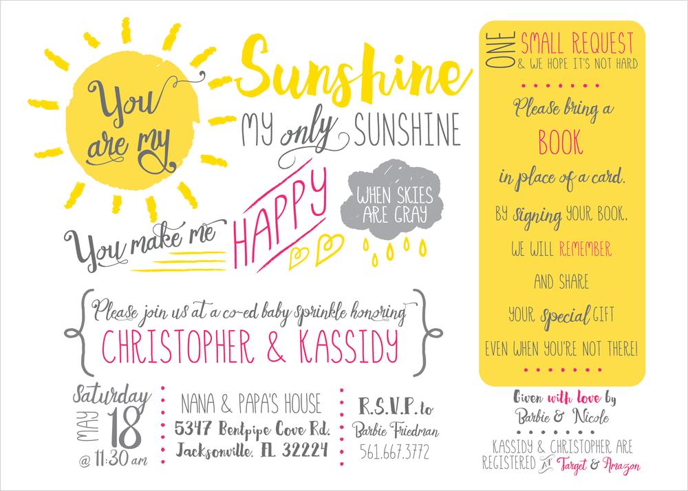 Sunshine-and-Books---Friedman.png