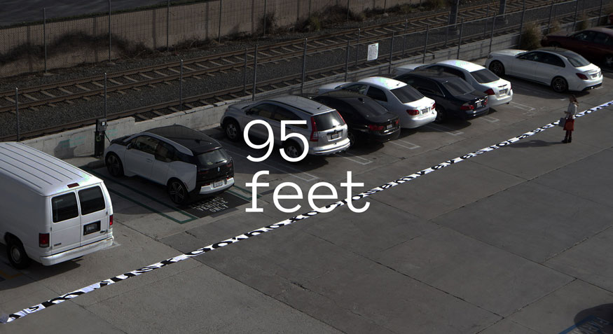 95ft_UPDATED.jpg