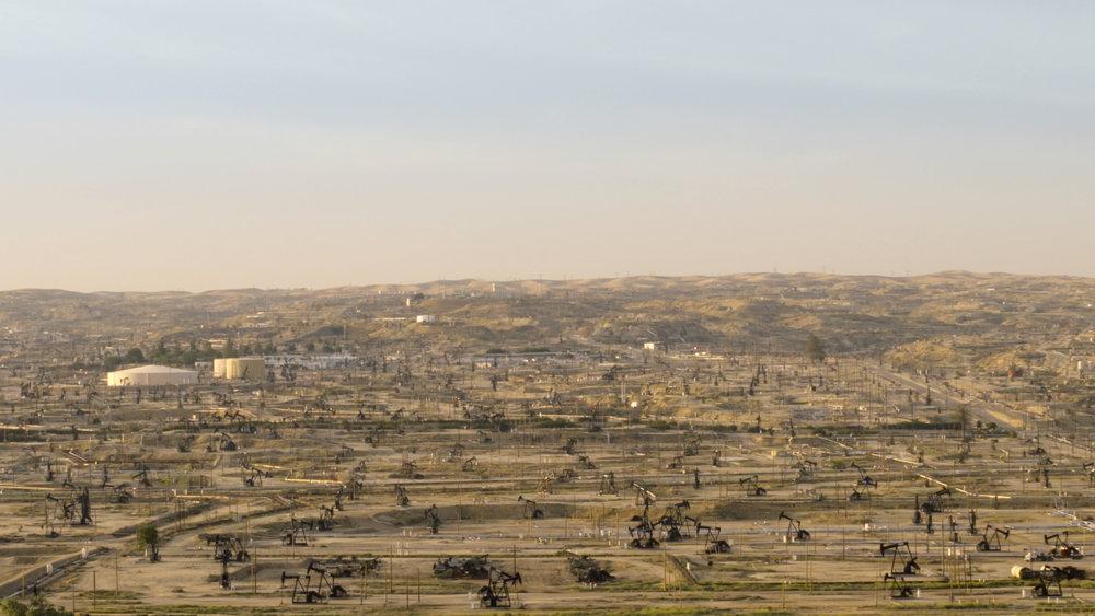 Oil Field.jpg