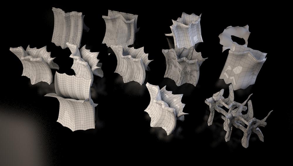 typology-render.jpg