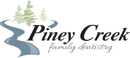 Piney Creek Family Dentistry